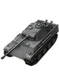 Panther I
