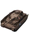Panzer IV Anko Special