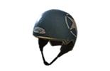 初级防弹头盔