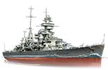 希佩尔海军上将