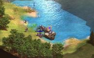 立陶宛海战