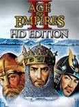 帝国时代2:高清版