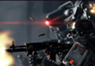 《重返德军总部:新秩序》好尸解说 PS4版流程视频攻略+菜单翻译(完结)