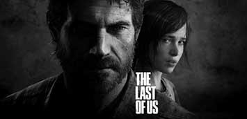 《美国末日:重制版》PS4网战视频演示