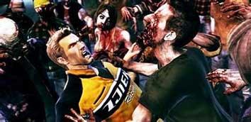 《丧尸围城3》PC中文剧情解说视频赏析