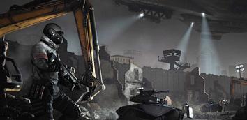 《国土防线2:革命》最高难度全流程视频