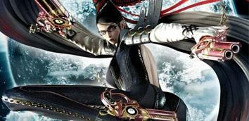 《猎天使魔女》pc版全流程中文剧情视频攻略