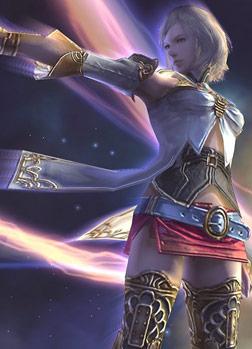 《最终幻想12:黄道年代》全流程视频攻略合集
