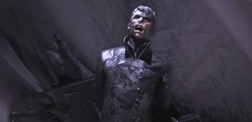 《羞辱:界外魔之死》零死亡快速通关流程视频攻略