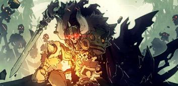 《战神:夜袭》全剧情流程视频攻略合辑