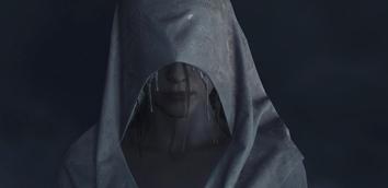 《恶灵附身2》全剧情流程视频攻略