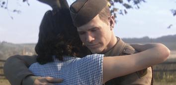《使命召唤14:二战》单人战役全剧情视频攻略