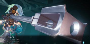 《刀剑神域:夺命凶弹》全实况流程解说视频攻略