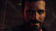 《孤岛惊魂5》boss有哪些?各大boss介绍视频