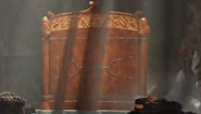《战神4》全巨人神坛收集图文攻略 怎么收集神坛经验值?