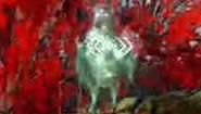 《战神4》全渡鸦位置及收集图文攻略 奥丁的乌鸦位置全解析