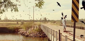 《腐烂国度2》全剧情流程视频攻略