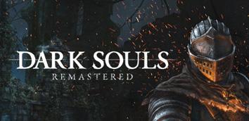 《黑暗之魂重制版》视频攻略解说合集
