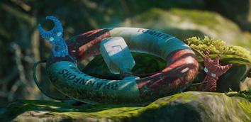 《毛线小精灵2》全碎片收集+无伤通关流程攻略视频