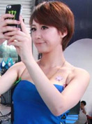 Chinajoy2012Showgirl