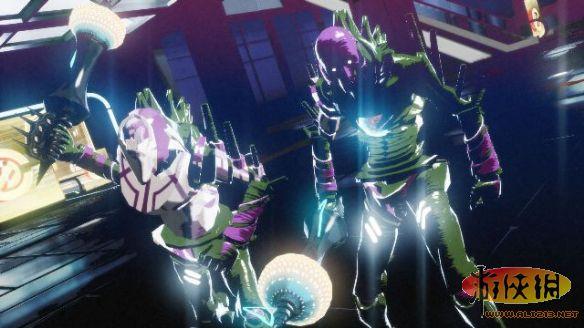 游戏妖精造型素材植物