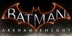《蝙蝠侠:阿甘骑士》简单评测:三部曲收尾作