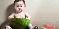 母乳会是下一种超级食物? 信息量巨大的冷知识