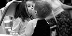 66%的人接吻的时候会闭眼!冷知识告诉你接吻妙处