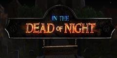 《死亡之夜:乌苏拉的复仇》游戏评测:这是塔防?