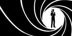 枪法准,座驾帅,邦女郎!关于007鲜有人知9大冷知识