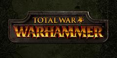《战锤:全面战争》评测:魔幻战场的崭新体验