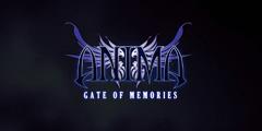 动作RPG新游《阿尼玛:回忆之门》发售日期公布!