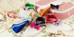 《美少女战士》推出水手服袜子 赶紧给女盆友买一双