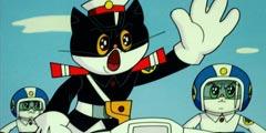 你对童年记得多少?细数童年的十大国产经典动画