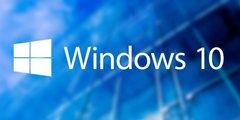 Windows 10迎来新一波升级高峰期 用户却怨声载道!