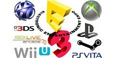 不用久等!盘点今年就能玩到的E3 2016展出大作