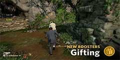 """《神秘海域4》首款多人DLC""""失落的宝藏""""完全解读"""
