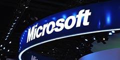 Xbox前主管:确实曾有开发掌机计划 庆幸没有实现