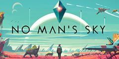 《无人深空》游戏评测:辰宿列张的星际探险