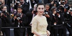 2016福布斯收入最高女星 大表姐4600万美元蝉联榜首