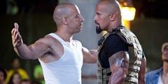 《速度与激情8》主演内讧被爆炒作?为宣传捏造噱头