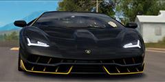 《极限竞速:地平线3》评测:开放世界的全新驾驶体验