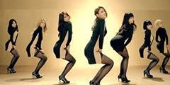 韩国黑丝少女温柔扭臀 动图如此按摩果体妹子好下流