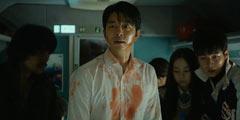 《釜山行》被中国公司收购版权 却因各种原因无法上映