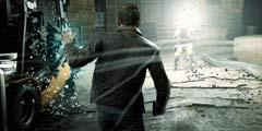 《量子破碎》繁体中文PC正式版发布 移行幻影拯救世界