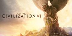 《文明6》深度评测——辉煌的延续,创意的递增