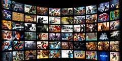 《NBA2K17》强势突围夺冠 美国九月游戏销售榜公布