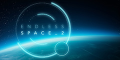 《无尽太空2》原创试玩图文评测与部分新手指南