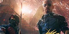 《影子武士2》LMAO 2.2完整汉化补丁下载发布!