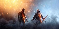 《战地1》IGN最终评分出炉 充满个性的射击游戏佳作